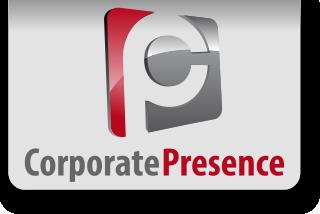 Corporate Presence
